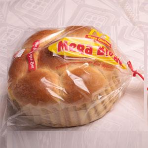 family loaf
