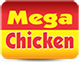 Mega Chicken Restaurants